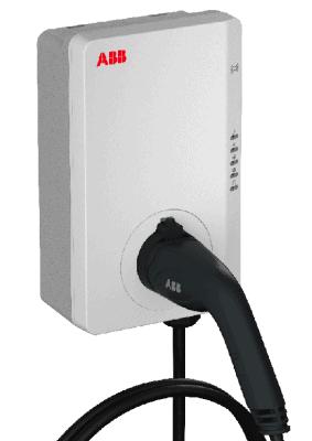 ABB TERRA AC cable
