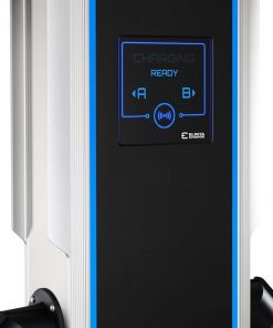 Elinta CityCharge v2 plus