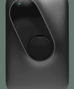 Etrel Lite socket