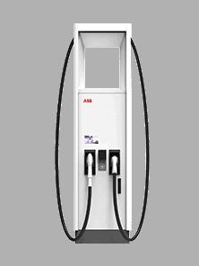 ABB Terra HPC