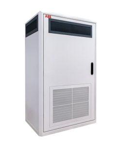 ABB HPC Power Cabinet