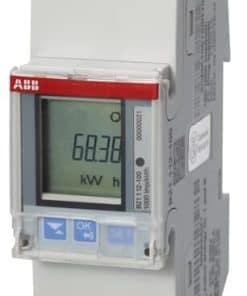 ABB B21 112-100